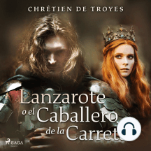 Lanzarote o el Caballero de la Carreta