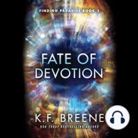 Fate of Devotion
