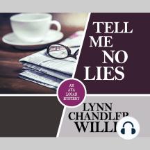 Tell Me No Lies (DS)