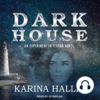 Darkhouse