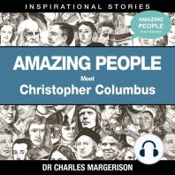 Meet Christopher Columbus