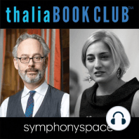 Amor Towles, A Gentleman in Moscow