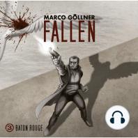 Fallen, 3