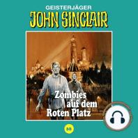 John Sinclair, Tonstudio Braun, Folge 68