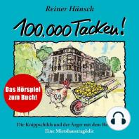 100.000 Tacken!