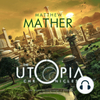 The Utopia Chronicles