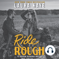 Ride Rough