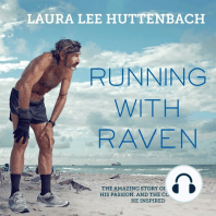 Running with Raven