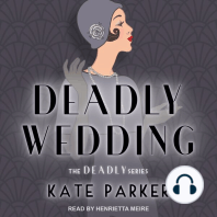 Deadly Wedding