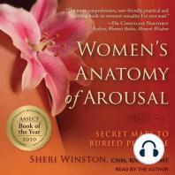 Women's Anatomy of Arousal