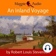 An Inland Voyage (Unabridged)