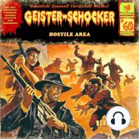 Geister-Schocker, Folge 60