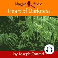 Heart of Darkness (Unabridged)