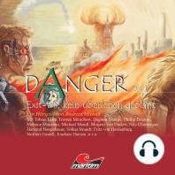 Danger, Part 1