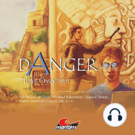 Danger, Part 4