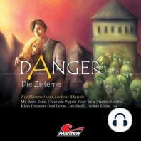 Danger, Part 6