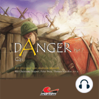 Danger, Part 7