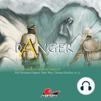 Danger, Part 8
