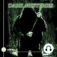 Dark Mysteries, Folge 10