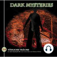 Dark Mysteries, Folge 14