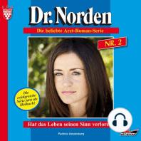 Dr. Norden, Folge 2