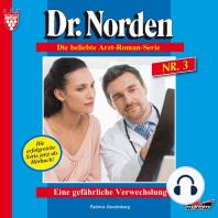 Dr. Norden, Folge 3