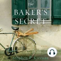 The Baker's Secret