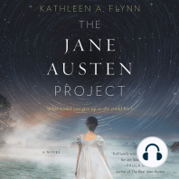 The Jane Austen Project