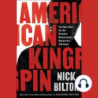 American Kingpin