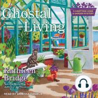 Ghostal Living
