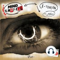 MindNapping, Folge 19