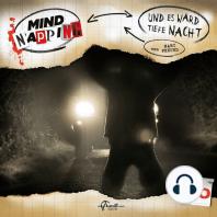 MindNapping, Folge 20