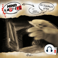 MindNapping, Folge 21