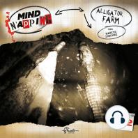 MindNapping, Folge 22