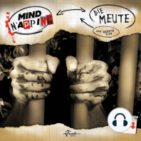 MindNapping, Folge 24