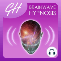 Binaural Cosmic Affirmations