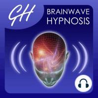Binaural Deep Sleep Hypnosis