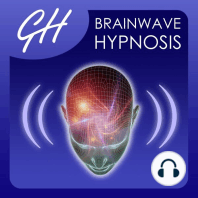 Binaural Deep Sleep Hypnosis