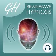 Binaural Lucid Dreams Hypnosis