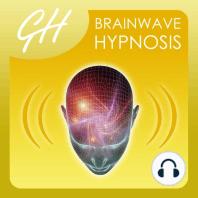 Binaural Manifest Your Goals Hypnosis
