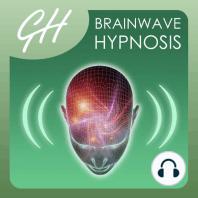 Binaural Overcome Stress Hypnosis