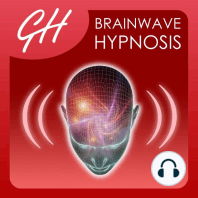 Binaural Weight Loss Hypnosis