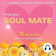 Find Your Soul Mate