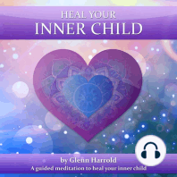 Heal Your Inner Child