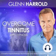 Overcome Tinnitus