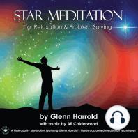 Star Meditation