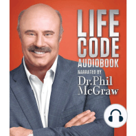 Life Code: New Rules for Winning in the Real World