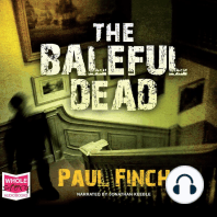 The Baleful Dead