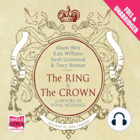 The Ring and the Crown