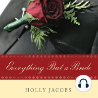 Everything But a Bride